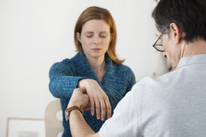 lhypnose-un-art-de-communiquer